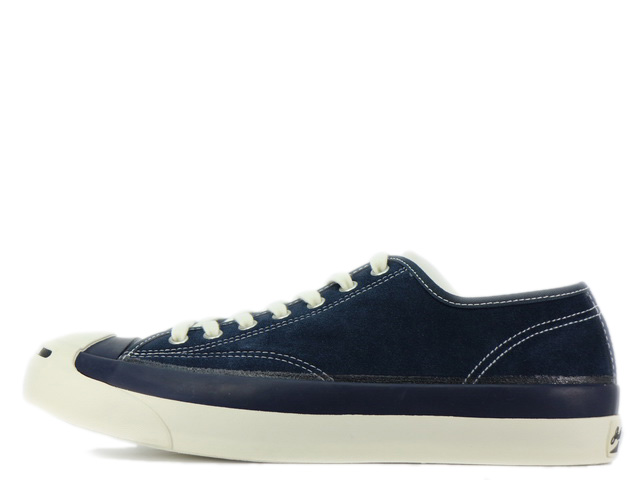 JACK PURCELL NHの商品画像