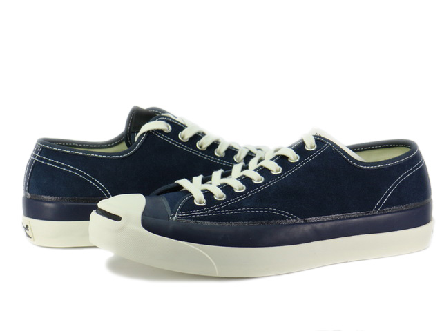 3dc4a19cf71e ... JACK PURCELL NHの商品画像-1 ...