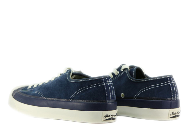 JACK PURCELL NHの商品画像-2