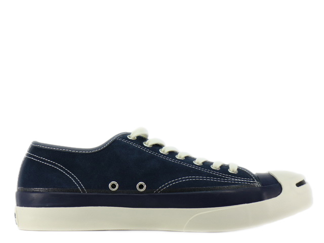 JACK PURCELL NHの商品画像-3