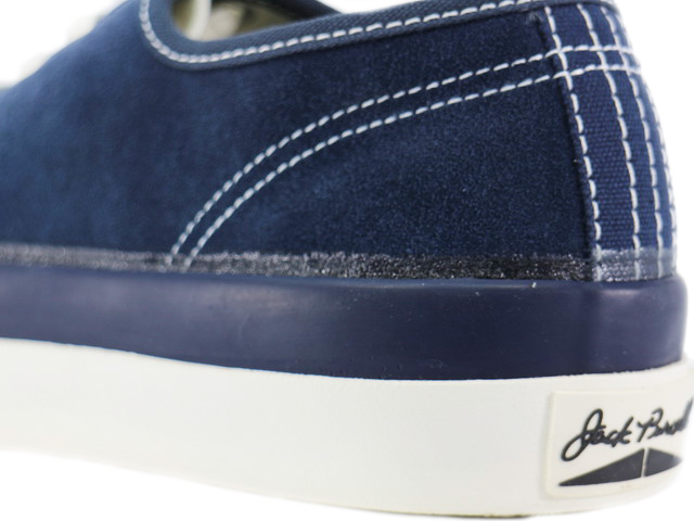 JACK PURCELL NHの商品画像-5