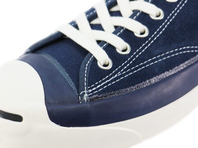 JACK PURCELL NHの商品画像-6