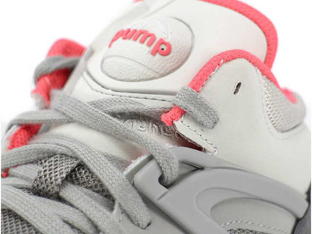 PUMP OMNI LITE FPの商品画像-7