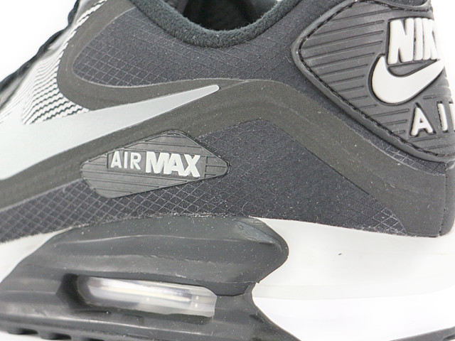 AIR MAX LUNAR90 WRの商品画像-5