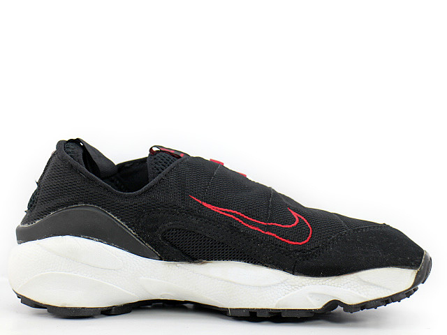 AIR FOOTSCAPEの商品画像-3