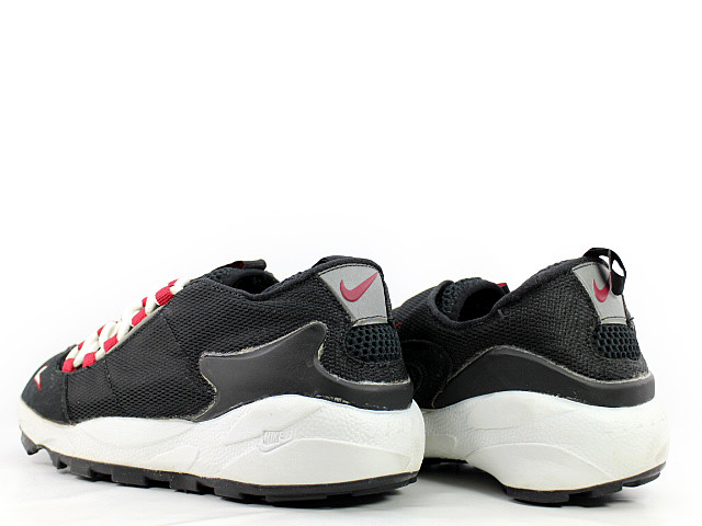 AIR FOOTSCAPEの商品画像-2