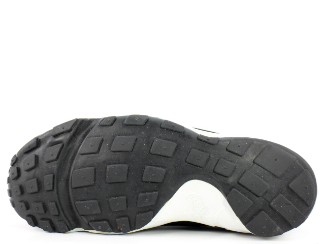 AIR FOOTSCAPEの商品画像-4
