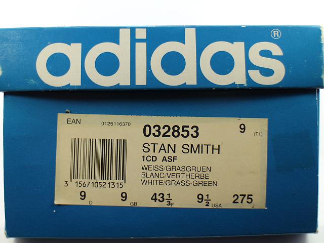 STAN SMITHの商品画像-2