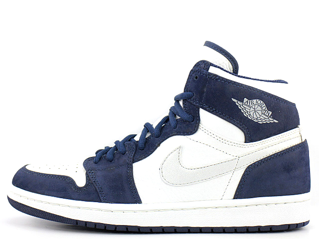 AIR JORDAN 1 (2001ADDITION)