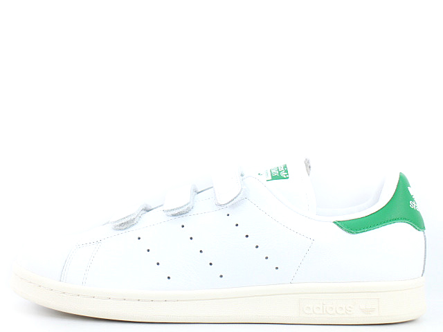 STAN SMITH CF TFの商品画像