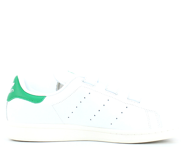 STAN SMITH CF TFの商品画像-3