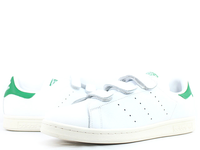 STAN SMITH CF TFの商品画像-1