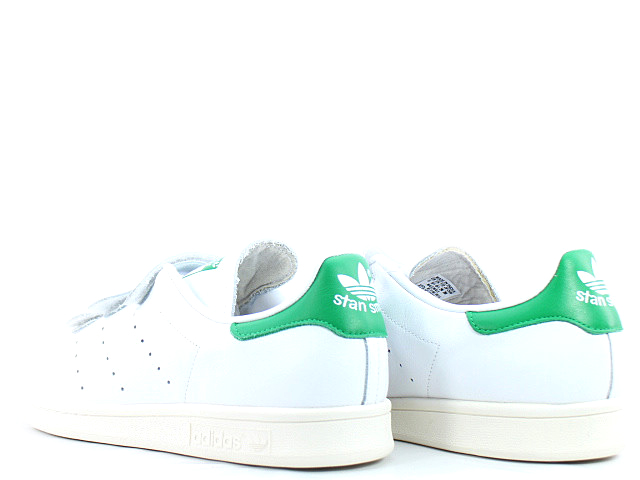 STAN SMITH CF TFの商品画像-2