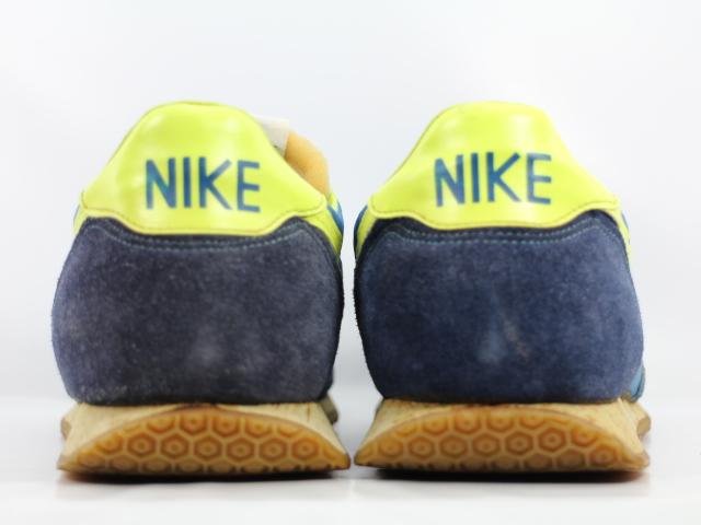 MIEKAの商品画像-5