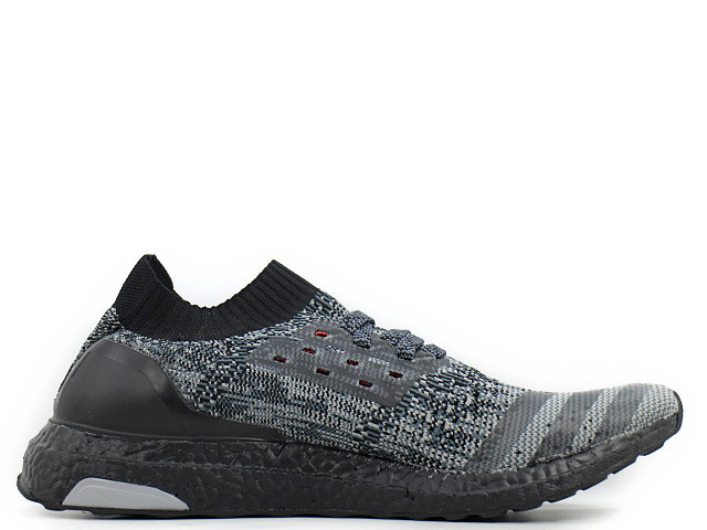 ULTRA BOOST UNCAGED CLの商品画像-3