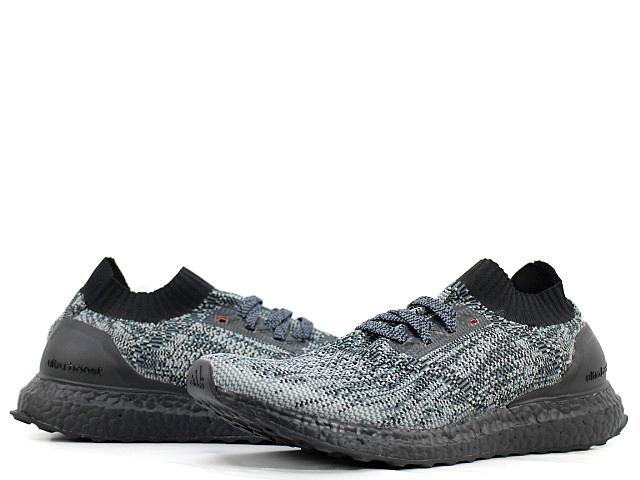 ULTRA BOOST UNCAGED CLの商品画像-1