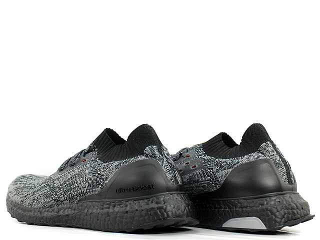 ULTRA BOOST UNCAGED CLの商品画像-2