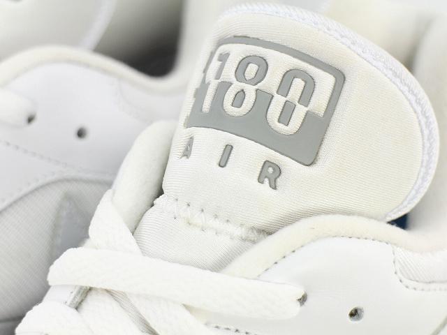 AIR MAX 180の商品画像-5