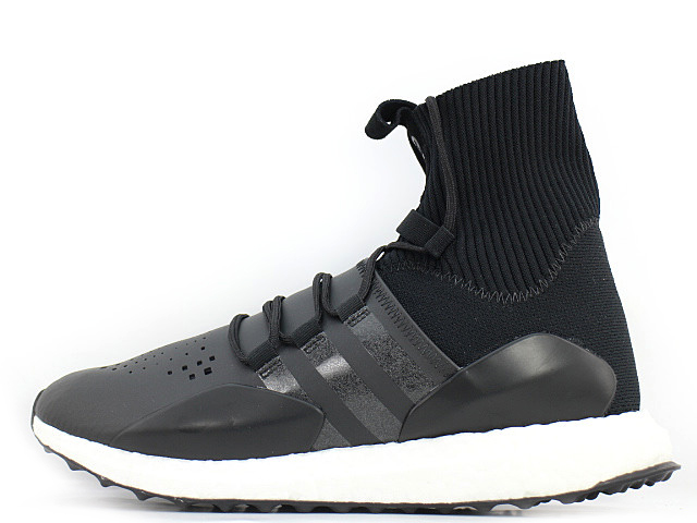 Y-3S APPROACHの商品画像