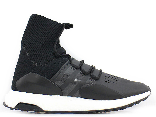 Y-3S APPROACHの商品画像-1