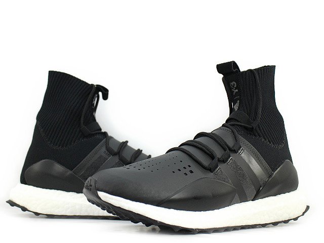 Y-3S APPROACHの商品画像-2