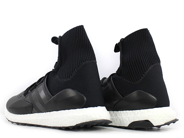 Y-3S APPROACHの商品画像-3