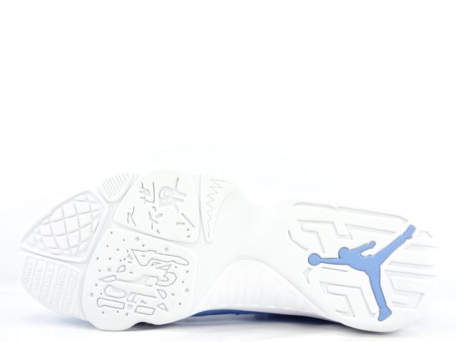AIR JORDAN 9 RETRO LOWの商品画像-4