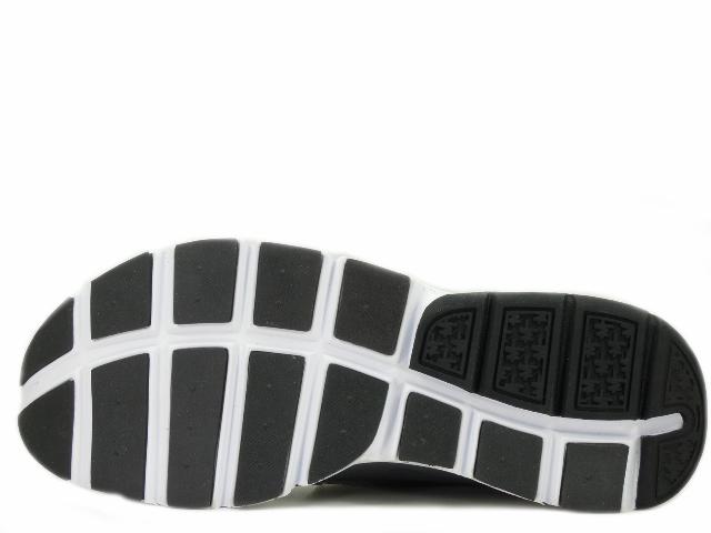 SOCK DARTの商品画像-4