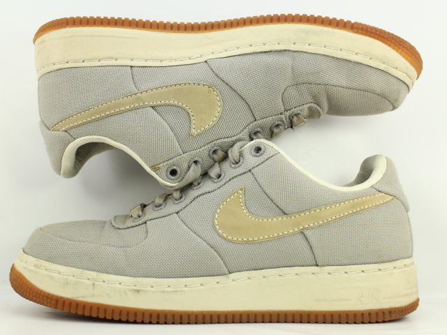 AIR FORCE 1 LOW SUPREMEの商品画像-1