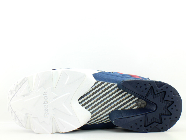 INSTA PUMP FURY OBの商品画像-4