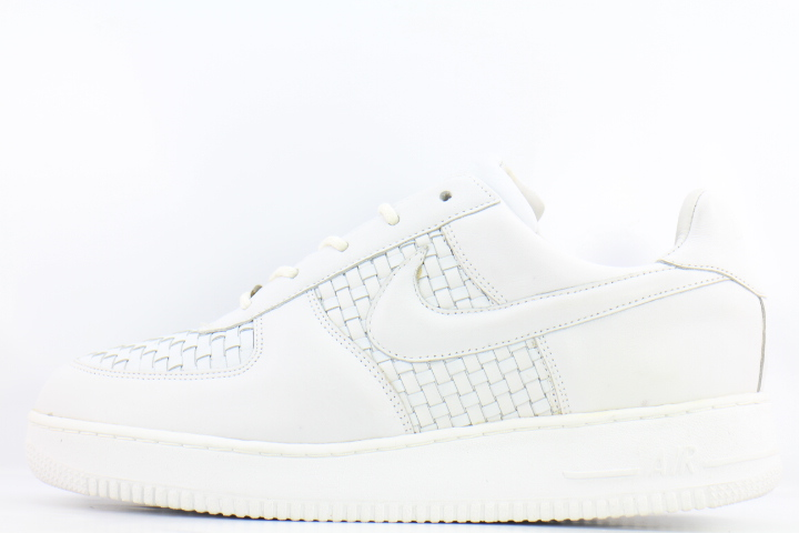 AIR FORCE 1 LUX LEの商品画像