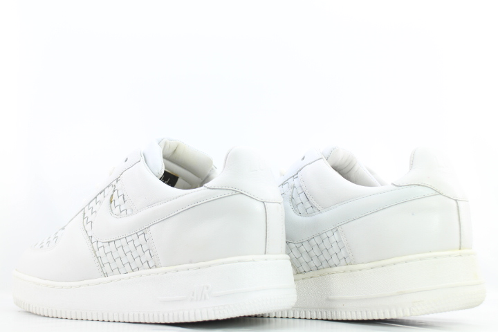 AIR FORCE 1 LUX LEの商品画像-2