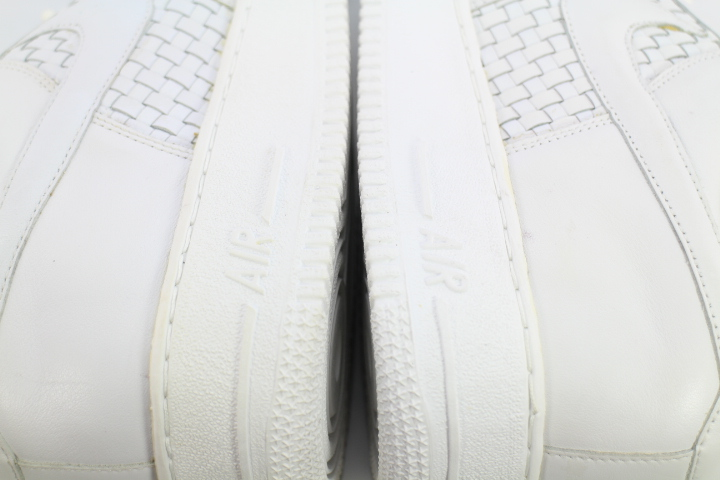 AIR FORCE 1 LUX LEの商品画像-3
