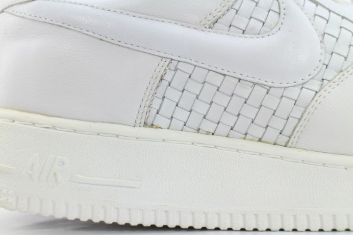 AIR FORCE 1 LUX LEの商品画像-4
