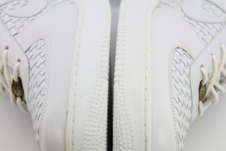 AIR FORCE 1 LUX LEの商品画像-5