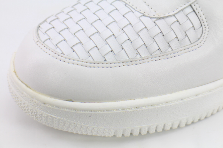 AIR FORCE 1 LUX LEの商品画像-6