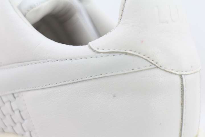 AIR FORCE 1 LUX LEの商品画像-7