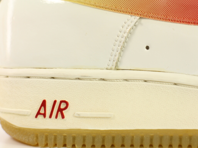 AIR FORCE 1の商品画像-4