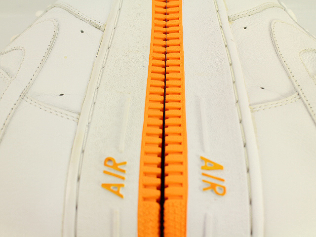 WMNS AIR FORCE 1 LOWの商品画像-6