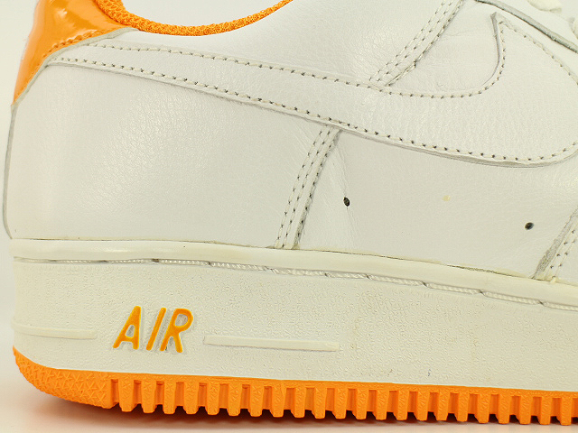 WMNS AIR FORCE 1 LOWの商品画像-4