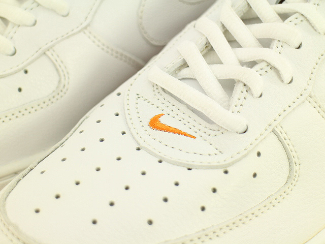 WMNS AIR FORCE 1 LOWの商品画像-9