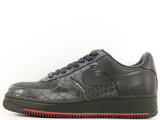 AIR FORCE 1 LOW SUPREME MOCの商品画像
