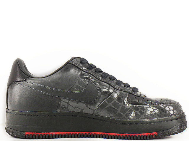 AIR FORCE 1 LOW SUPREME MOCの商品画像-4