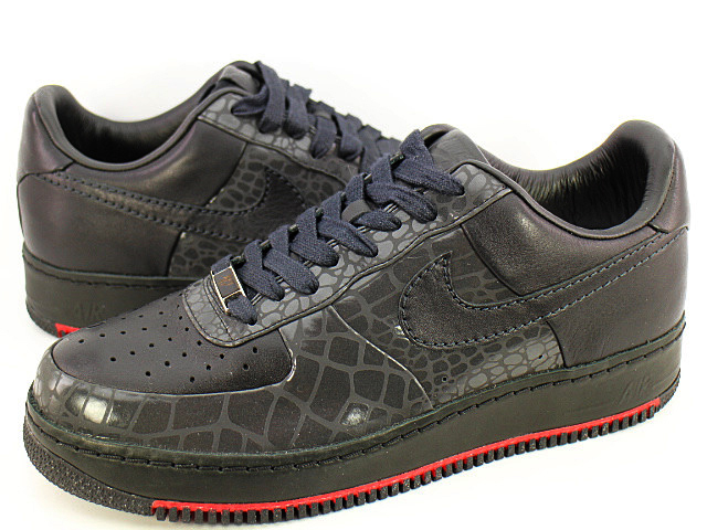 AIR FORCE 1 LOW SUPREME MOCの商品画像-1