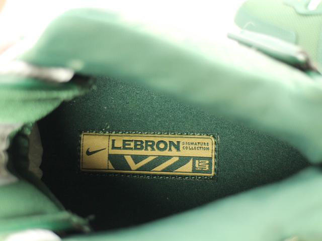LEBRON 2 PEの商品画像-6