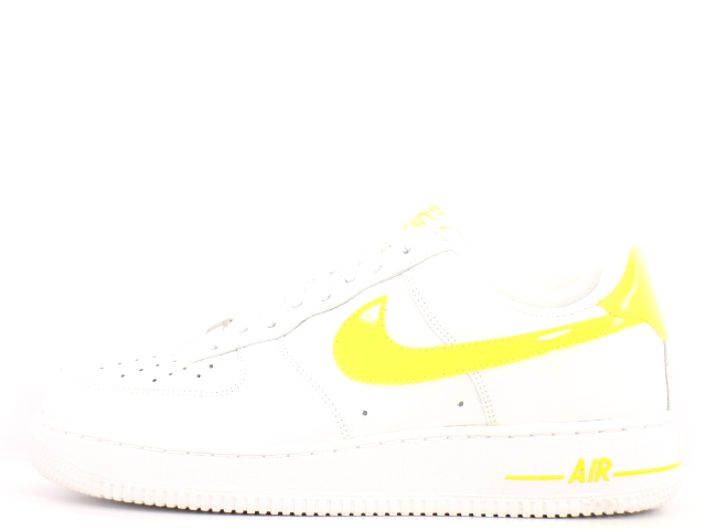 WMNS AIR FORCE 1 LOW 07の商品画像