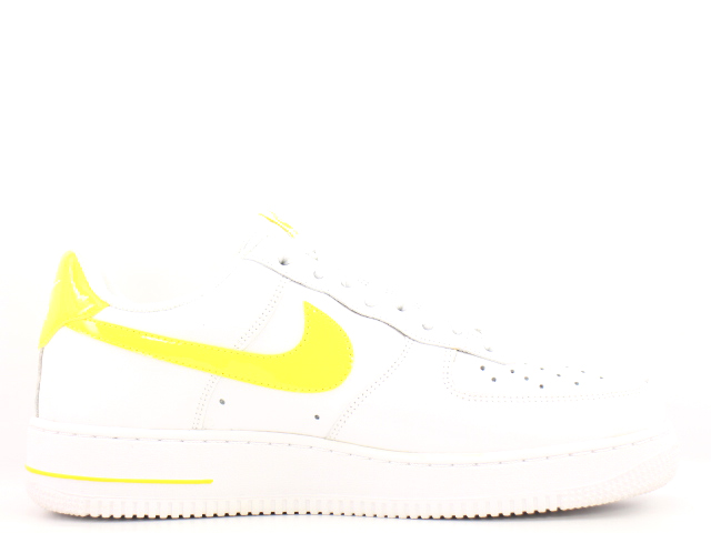 WMNS AIR FORCE 1 LOW 07の商品画像-3