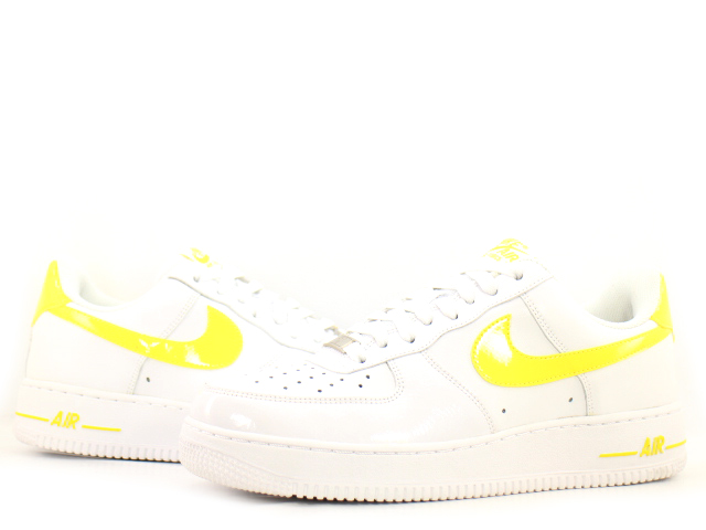 WMNS AIR FORCE 1 LOW 07の商品画像-1