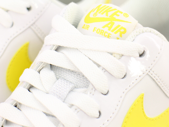 WMNS AIR FORCE 1 LOW 07の商品画像-5