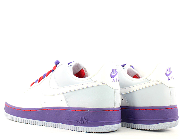 WMNS AIR FORCE 1 LOW 07の商品画像-2